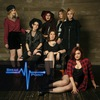 BreakPoint || K-Pop Cover Dance Team