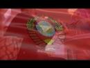 Лучший тост КашинаTheBrianMapsАФЕРИСТЫ В СЕТЯХ ПАРОДИЯ feat. Даня Кашин