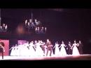 Танец из оперы «Евгений Онегин»(1)