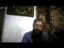 Смертный ПРИГОВОР Германа Стерлигова - 4 часть