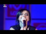 Серебро - Сладко (Big Love Show-2012)