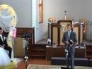 венчание в церкви АСД 2013 гНаташа Яремчук870