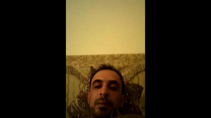 Osama Trunba - Live