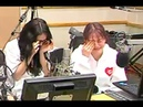 ENG SUB TWICE Minas Nose Bleed Story Jihyo Cried!