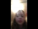 София Никитина — Live