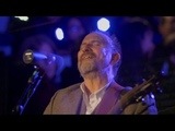 Choir! Epic! Nights with Colin Hay - Men At Work