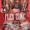 FLEX ZONE 24 февраля FIDEL CLUB