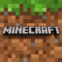 Minecraft: Pocket Edition [MOD]