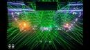 Rampage 2018 Low Down Deep ft Turno Upgrade Logan D Eksman