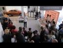 Видеофильм прошедшей презентации LADA VESTA Cross SE