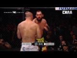 UFC. 25 Величайших боев. Часть 2 Джони Хендрикс vs Робби Лоулер