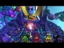 [ProunityGaming] LEGO Marvel Super Heroes 2 - Thanos Minifigure vs Thanos Avengers: Infinity War vs Hulk