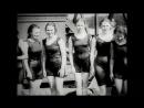 Первые соревнования по прыжкам в воду среди женщин, Стокгольм-1912