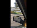 Встречаем Ростов на Дону вместе