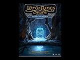 LOTRO Soundtrack - Grey Havens