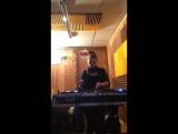 Lilu Dj Ministry-Of-Deejays (Dj-School)