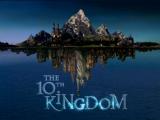 Десятое королевство (The 10th Kingdom) - (1 Сезон)