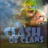 Clash of Clans |Royale Продажа аккаунтов|Гемы