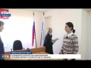 В Невьянске судят мужчину который зарезал соседского пса