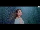Teri Meri Kahaani Arijit Singh Gabbar Is Back Akshay Kumar Kareena Kapoo