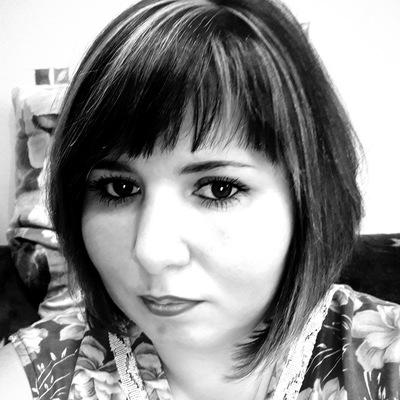 Ольга Алексейкина