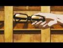 1 часть Аниме клип Невиданный цветок