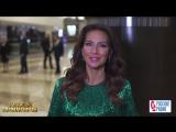 Елена Север приглашает на Золотой Граммофон 2017 в Кремле.