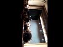 Генеральная репетиция Тюменского симфоническооо оркестра. Вход свободный. Зал - полный! Итак, музыка