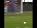 Messi vs Ronaldo Чей гол лучше