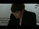[BTS RUSSIAN CRACK #18] BAD BOY (мат) (1)