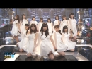 LIVE Morning Musume '18 ♪ Gosenfu no Tasuki SKY PerfecTV Ongakusai @ 14 03 2018