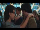 The Midnight - Lost Boy (UNOFFICIAL VIDEO BY LOSEN FIE)