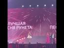 «Лучшее видео рунета» - Ольга Бузова