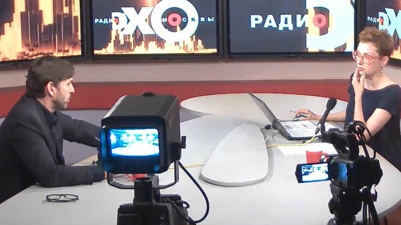 Заклеванный Медведев выгоден Путину ... Николай Усков 15.05.2018