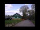 2014-05-03 Валерий Сёмин -07.От Людей на деревне не спрятаться,06.костры горят далёкие 09.Верила-верю