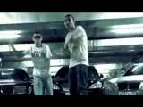 MC DIM &amp PASHA feat. SABIR BRIONI - if you wanna say