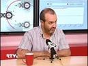 Особое мнение В.Шендерович 21.06.2012