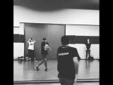 Танцевальный зал № 14 на метро Кожуховская, ул. Южнопортовая 9с8. Танцы в Москве! freestylechoreo