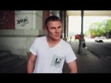 Паскаль Константин Легостаев - Мечтаем 1080p