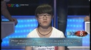 [Chinh Phục - Vietnam's Brainiest Kid 2013] Show Thi Tuần 24