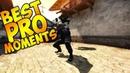 Frag Movie CS:GO | Best Pro Moments