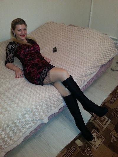 Знакомства на одну ночь нижний тагил секс знакомства 18 с фото
