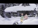 Второй трейлер | The second trailer «Sayonara no Asa ni Yakusoku no Hana wo Kazarou»