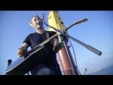 Арсен Мрзоян - Не Магеллан (Official Music Video)
