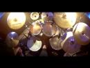rammstein - ich tu dir veh. drum, guitar, bass cover)))