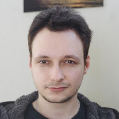 Роман Бежан