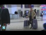 Москва и Каир возобновили прямые авиарейсы - МТ