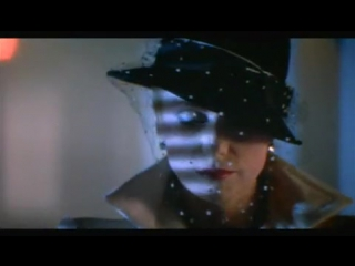 Голод The Hunger 1983 Трейлер