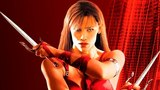 ACTION MOVIES (Elektra) Movies ENGlISH - Best ACTION