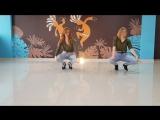 Vi_Graff & Nadya - New Rules #Or_Da